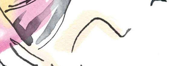 白髪を改善・予防する生活習慣とは?話題の育毛ケアアイテムも紹介【白髪対策まとめ】