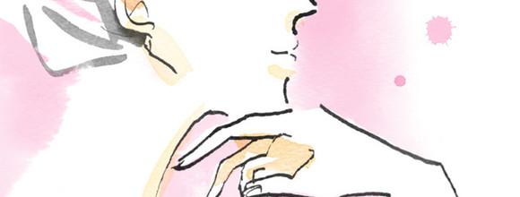 肌のくすみを抑えて透明感を保つには?お手入れ方法やおすすめコスメなど一挙公開