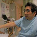 【瀬尾港二先生に聞く】「食べないのに太る」には理由があった!あなたは何型?ムリなくきれいに痩せる「中医式陰陽ダイエット法」とは?