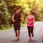 ジョギングでダイエットを成功させるポイントは?【効果的な時間や頻度も】