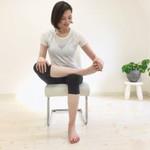 美脚を作る!足部のマッサージ方法