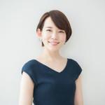 【PR】本島彩帆里さんの魅せる女子ボディの習慣とヒップケア