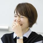 【2018年最新まとめ】本島彩帆里さん流ダイエット!無理せず痩せたいなら今始めよう