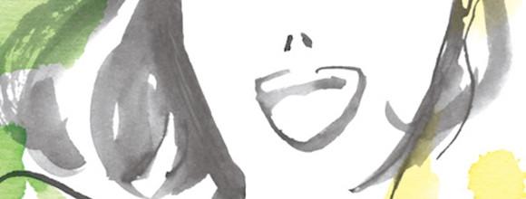 【9/3 今週の運勢とラッキー美容アイテム】実行力がカギ!思い描いていた事を実現するチャンス!?