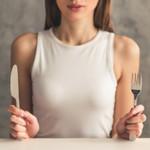 短期集中型さん向け!食事テクで痩せる「するだけ」ダイエット8選