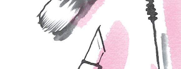 【8/13 今週の運勢とラッキー美容アイテム】理想の形を作っていける時期!崩れにくいメイクで主役の座に