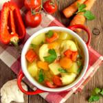 ダイエットには野菜スープ!簡単5レシピ紹介【おすすめの野菜とその効果】