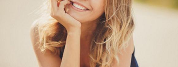 35歳から意識したい女性ホルモンの働き基礎編。「女性ホルモン塾」に学ぶ年代別に気をつけたい病気とは?