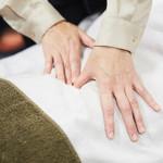 セルフ診断&セルフケアを伝授!20代〜30代に多い悪い腸パターン3つ