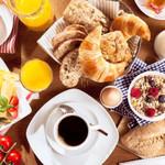 朝食を食べることがダイエットにつながる