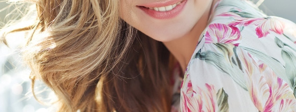 生理前の張りや便秘…。知っておくべき女性ホルモンと腸内環境の関係