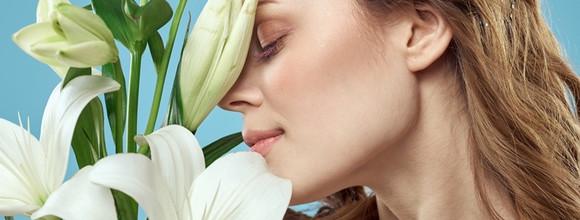 汗臭の元となるNG生活習慣とは?多汗治療も行う心療外科医、五味常明先生に聞く「体臭美人」になる秘訣 1