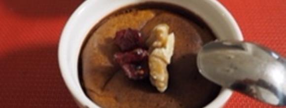 【キレイになるレシピ】ドライフルーツを使った簡単美味しい!サラミと酒粕チーズケーキ<隔週金曜日更新>