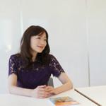 """サバで美しくダイエット!超人気""""サバジェンヌ""""が-5キロした「サバ薬膳」法"""