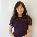 """血巡りを改善する「サバ」で健康的に!超人気""""サバジェンヌ""""誕生秘話"""