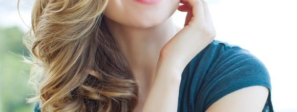 男性ホルモンは女性にとっても大切!『テストステロン』とは?