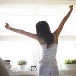 身体を動かすって気持ちいい!身も心もスッキリできるワークアウト&メソッド