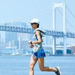 東京旅行で走りたい!都内でおすすめのランニングコース ~豊洲・お台場・浅草~