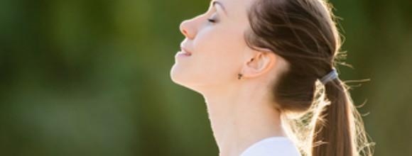 女性ホルモン補充療法、結果編! 更年期症状は改善されたのか?