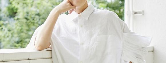 「健康に継続できるビューティこそが本物」吉川千明さんのスタイル流儀
