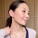 顔と脚のむくみ。おうち美容で簡単に軽減!