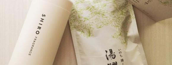 食欲と睡眠欲を満たすことが、ヘルシーなマインドの基礎になる。加藤智一さんの心を満たすアイテム