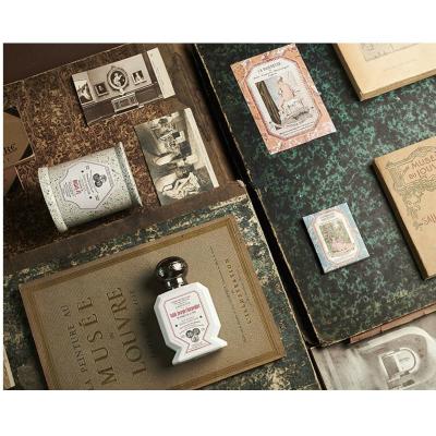 ルーブル美術館コレクションが日本上陸