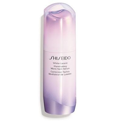 26年かけて開発した美白有効成分配合の美容液が発売
