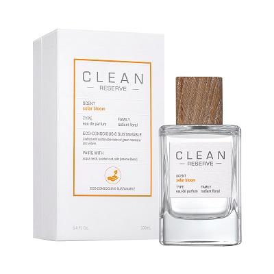 生命力に満ちたセンシュアルな香りのオードパルファムが発売 / ビューティニュース の画像