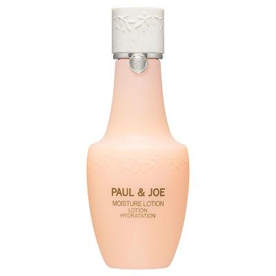もっちり濃密、肌を潤いで満たす美容液のような化粧水が発売