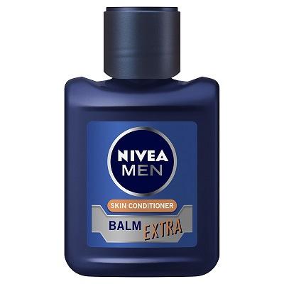 男の乾燥肌に、うるおい続く高保湿乳液が発売! / ビューティニュース の画像