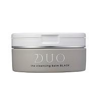 発酵の力で毛穴をケアする限定のクレンジングバームが発売/DUO(デュオ)