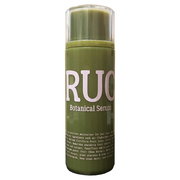 RUC - Botanical Serum/RUC