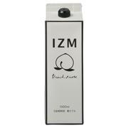IZM Peach Taste/酵素ドリンク IZM PEACH TASTE
