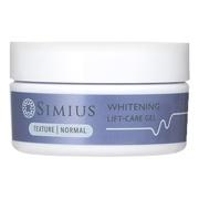 薬用ホワイトニングリフトケアジェル ノーマル/シミウス