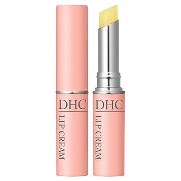 薬用リップクリーム / DHC