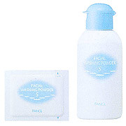 ファンケル(Bタイプ) 洗顔パウダーS/ファンケル 商品写真