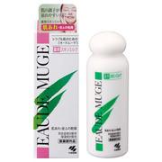薬用スキンミルク/オードムーゲ 商品写真