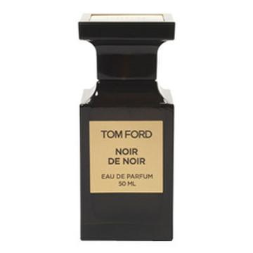 トム フォード ビューティ/ノワール・デ・ノワール オード パルファム スプレィ 商品写真 2枚目