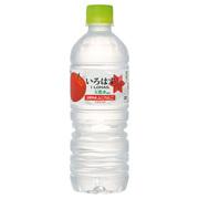 い・ろ・は・すりんご/日本コカ・コーラ 商品写真