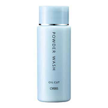 オルビス 酵素 洗顔
