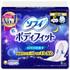 ソフィ ボディフィット スーパーナイトガード羽つき29cm/ソフィ 商品写真