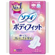 ソフィ ボディフィット/ソフィ 商品写真 1枚目