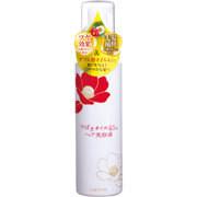 つばきオイル配合のヘア美容液/ダリヤ 商品写真