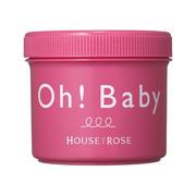 Oh! Baby ボディ スムーザー N/ハウス オブ ローゼ 商品写真