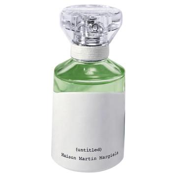 Maison Margiela Fragrances(メゾン マルジェラ フレグランス)/(untitled) 商品写真 2枚目