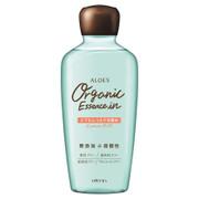 とてもしっとり化粧水 / アロエス