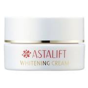 ホワイトニングクリーム/アスタリフト 商品写真