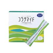 コラゲネイドスティックタイプ/新田ゼラチン 商品写真