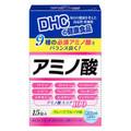 アミノ酸/DHC